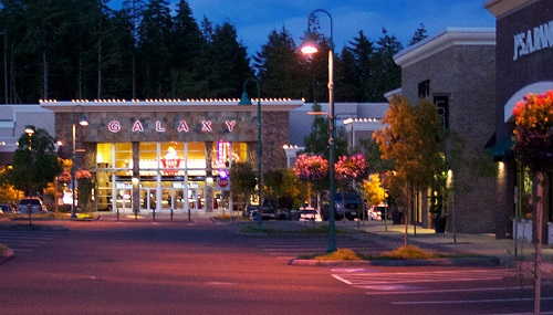Read more: Uptown Gig Harbor