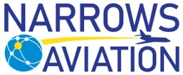 Tacoma Narrows Aviation LLC